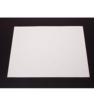 white poster board.jpg