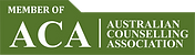 ACA Members Logo.png