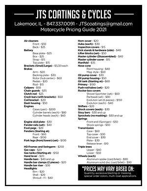 Motorcycle Price List.jpg