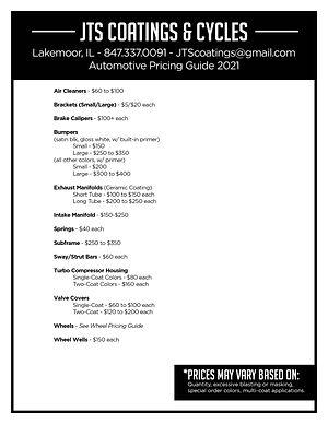 Automotive Price List.jpg