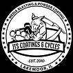 Generic Coating Logo.png