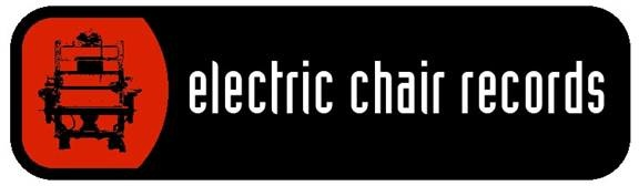 ZINO-Electric+Chair+Records+logo