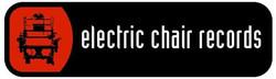 ZINO-Electric+Chair+Records+logo