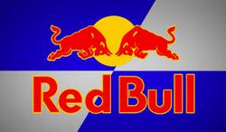 Red Bull1