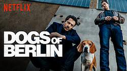DogsOfBerlin2