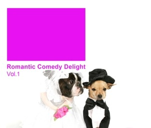 STYE384%20Romantic%20Comedy%20Delight%20