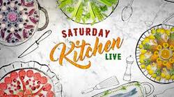 Saturday Kitchen Live