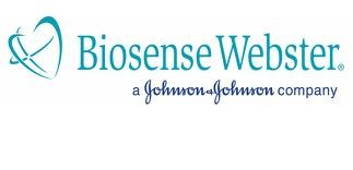 BioSense%20Webster