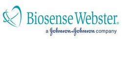 BioSense Webster.jpg