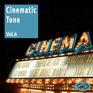 STYE242 Cinematic Tone Vol. 6_cover