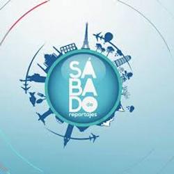Sabado reportages