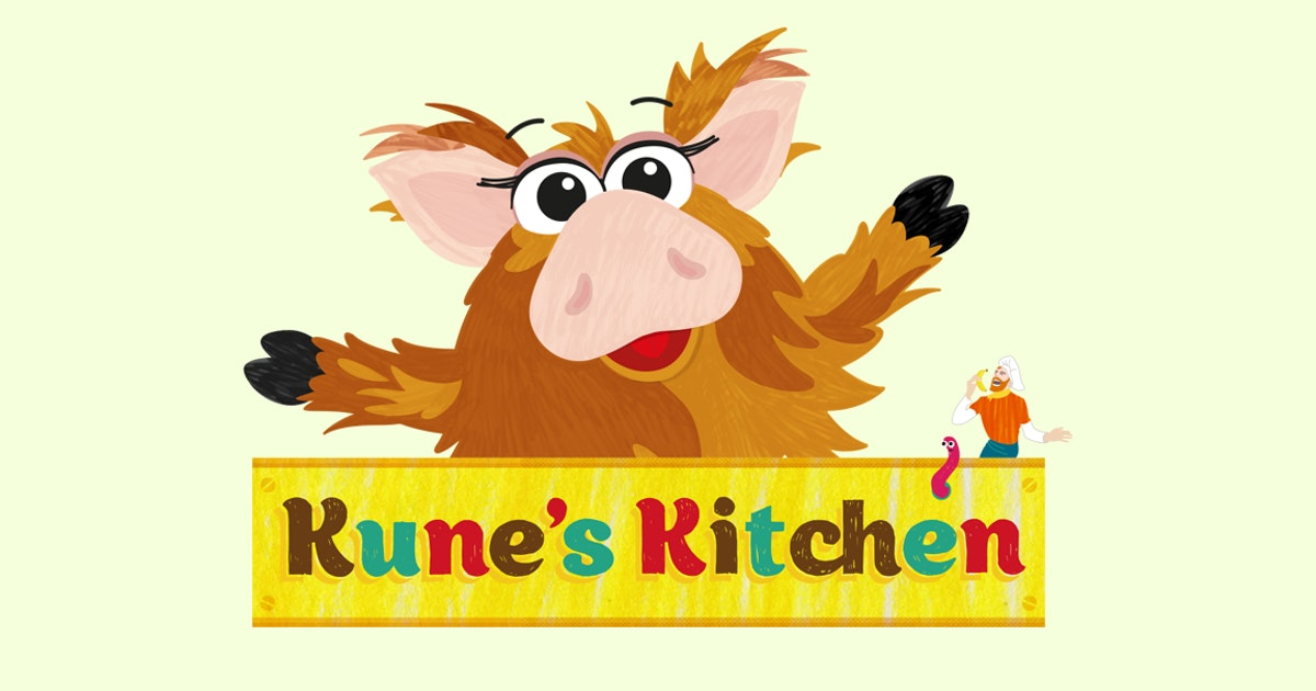 Kunes Kitchen