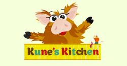Kunes Kitchen