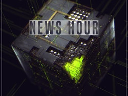 STYE578%20News%20Hour_cover_edited