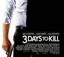 Three Days To Kill_edited