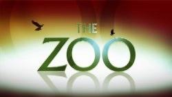 The+Zoo-TV+series%2C+Australia