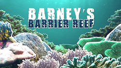 Barneys Barrier reef1