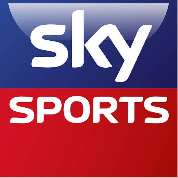 SkySport