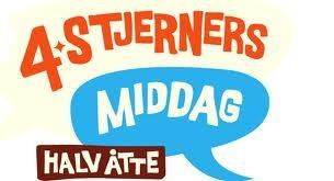 4-STJERNERS MIDDAG.jpg