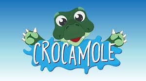 CROCAMOLE