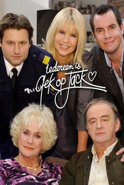 Gek Op Jack