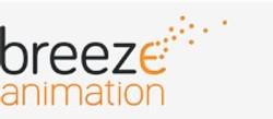 Breeze Animation