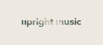 Upright Music