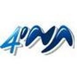 Tami+4+Logo