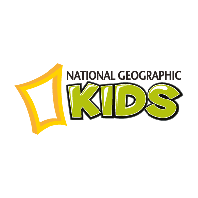 NatGeoKids