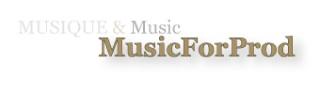 MusicForProd.jpg