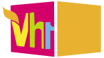 VH1 channel_USA