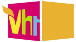 VH1 channel_USA