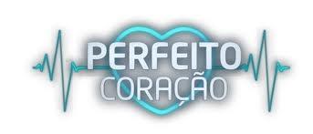 PERFEITO CORACAO.jpg