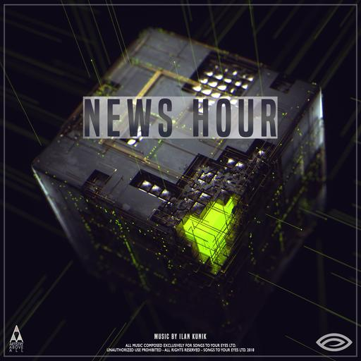 STYE578 News Hour_cover