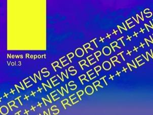 STYE411%20News%20Report%20Vol_edited