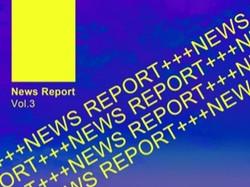 STYE411%20News%20Report%20Vol_edited