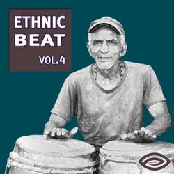 STYE222 Ethnic Beat Vol. 4_cover