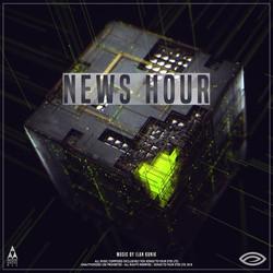 STYE578 News Hour_cover