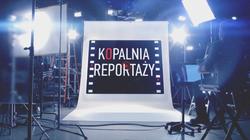 Kopalinia Reportazy