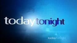 today Tonight