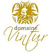 logo gold.jpg