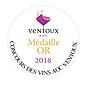 2017_me_dailles-concours-ventoux-or.png
