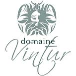 vintur logo.png