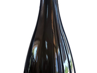 Effervescence Sparkling Wine - positive critical comments and selected as Wine of the day!
