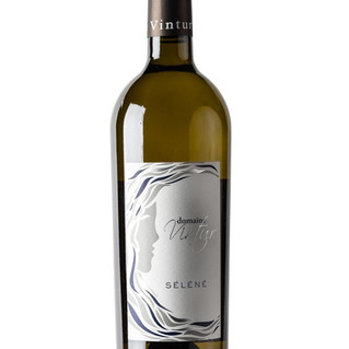 Our Luna Selene 2014 given 90 points on the selective Wein-Plus guide              Notre Luna Selene