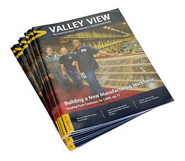 valleyview.jpg