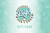 clover-giftcards-deluxe-template_LUIGIS-