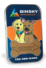 binsky.png