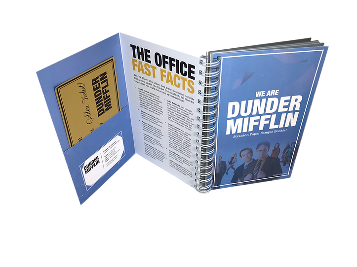 theoffice2.png