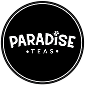 paradisetea_Final-logo-05.png